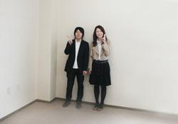 photo_bad01