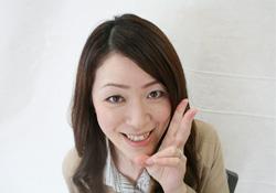 photo_bad02