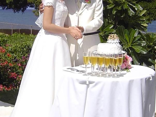 結婚式で使いたいシーン別のおすすめ曲