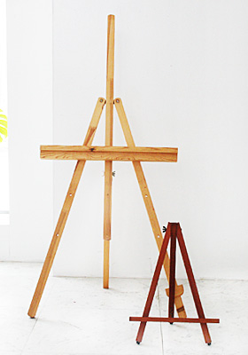 photo_easel